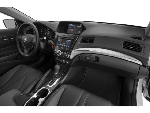 Used 2019 Acura ILX in , AL
