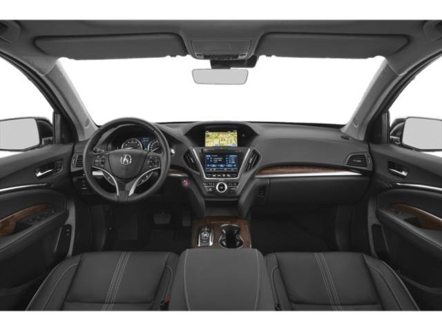 New 2019 Acura MDX in Verona, NJ