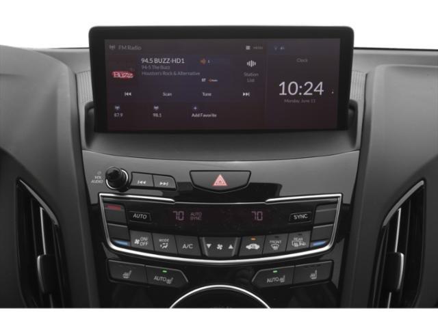 Used 2019 Acura RDX in Verona, NJ
