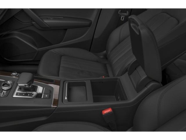 Used 2019 Audi Q5 in , CA