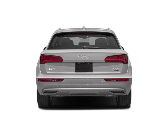 Used 2019 Audi Q5 in Fort Walton Beach, FL