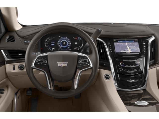 Used 2019 Cadillac Escalade ESV in Little River, SC