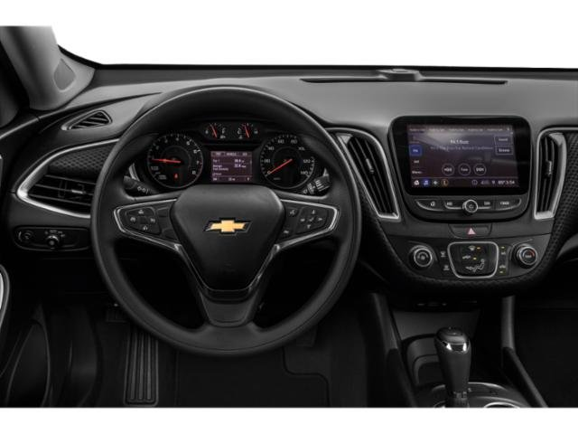 Used 2019 Chevrolet Malibu in , CA