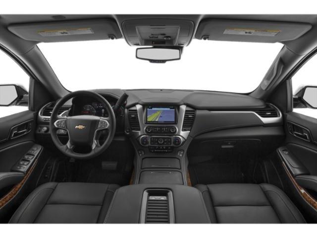 Used 2019 Chevrolet Tahoe in Hemet, CA