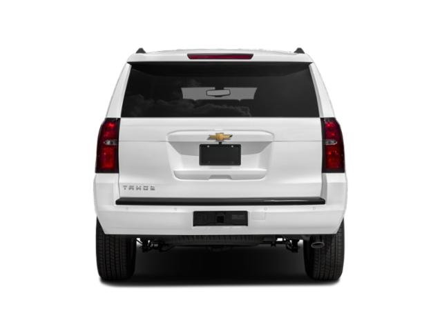 Used 2019 Chevrolet Tahoe in Tomball, TX