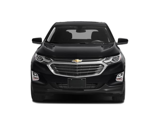 Used 2019 Chevrolet Equinox in Hemet, CA
