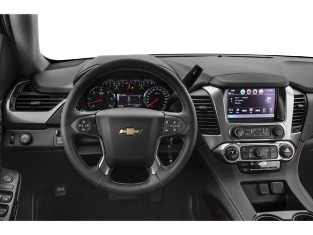 Used 2019 Chevrolet Suburban in Hemet, CA