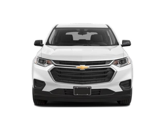 Used 2019 Chevrolet Traverse in , CA