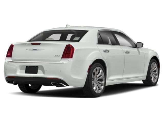 Used 2019 Chrysler 300 in Sedalia, MO