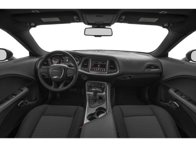 Used 2019 Dodge Challenger in Little River, SC