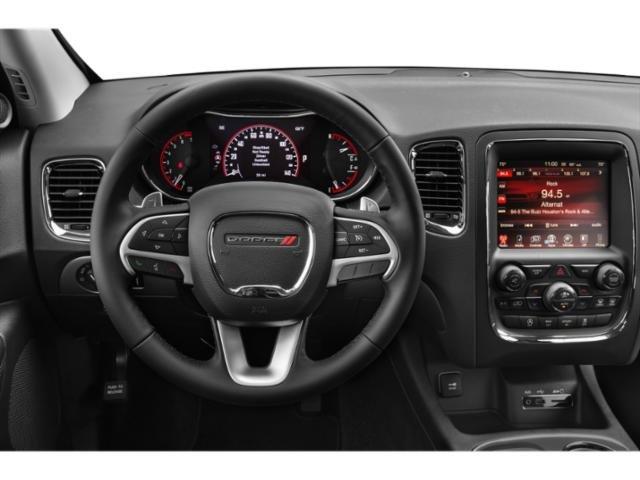 2019 Dodge Durango GT Plus 8