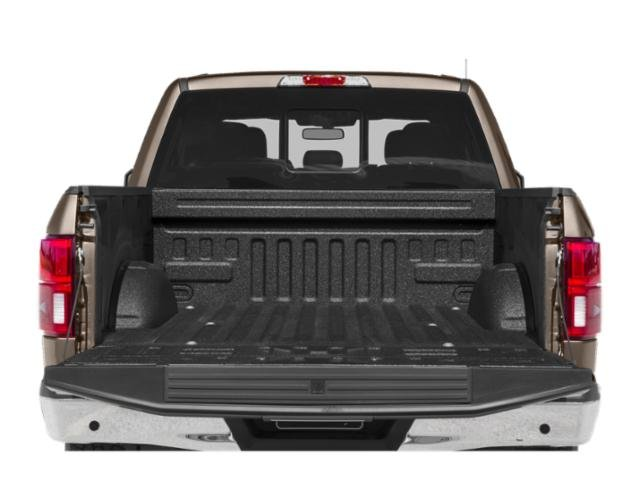 Used 2019 Ford F-150 in Little River, SC