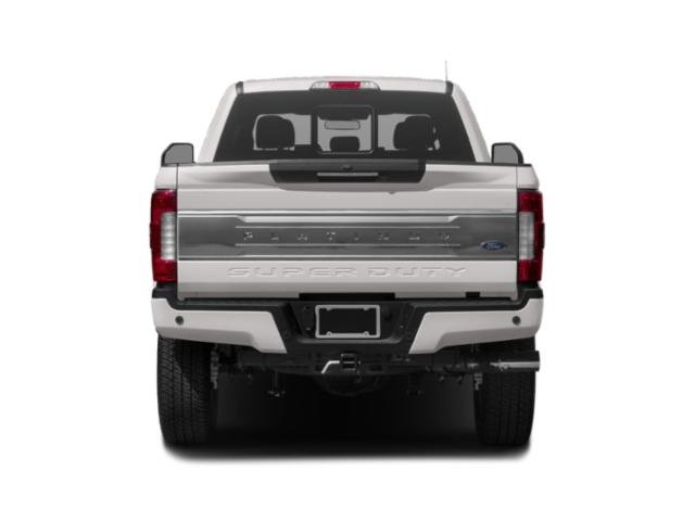 Used 2019 Ford Super Duty F-250 SRW in , CA