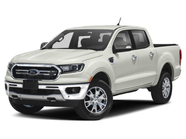 2019 Ford Ranger For Sale Serving Orange Ca 1fter4eh6kla11314