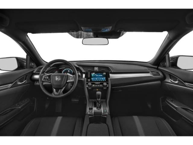 Used 2019 Honda Civic Hatchback in Hillside, NJ