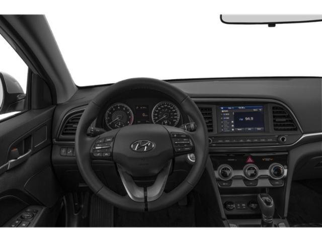 Used 2019 Hyundai Elantra in Hemet, CA