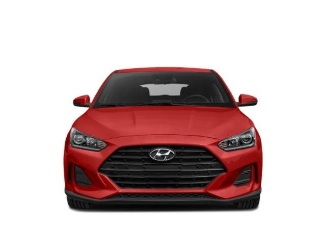 2019 Hyundai Veloster For Sale In Torrance Long Beach Los Angeles