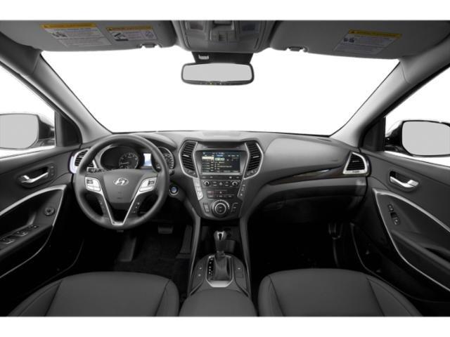 New 2019 Hyundai Santa Fe XL in Santa Rosa, CA