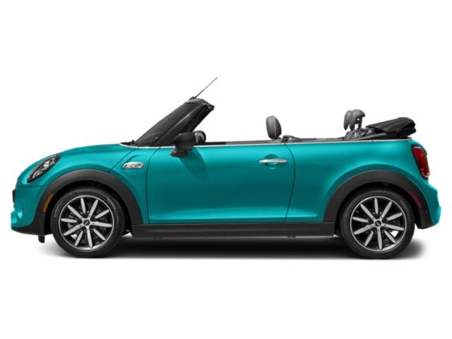 Used 2019 MINI Convertible in Little River, SC
