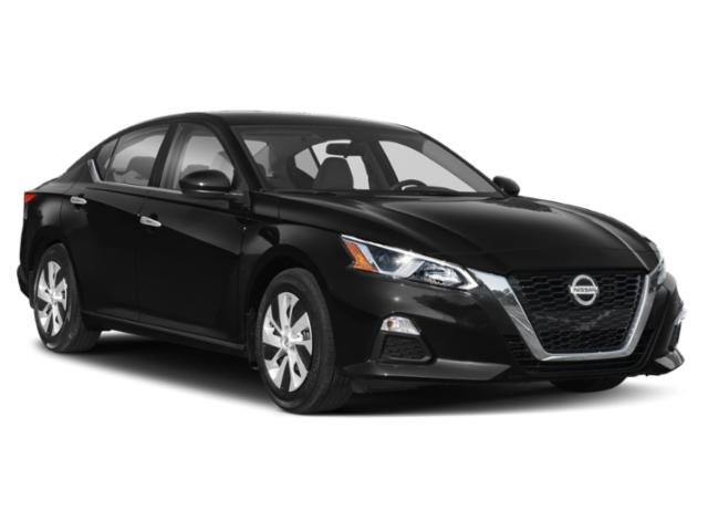 Used 2019 Nissan Altima in Bastrop, LA