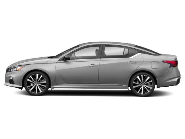 New 2019 Nissan Altima in Little River, SC