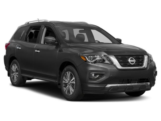 Used 2019 Nissan Pathfinder in Little River, SC