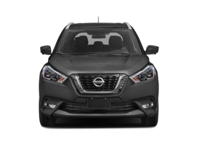 Used 2019 Nissan Kicks in Kansas City, MO