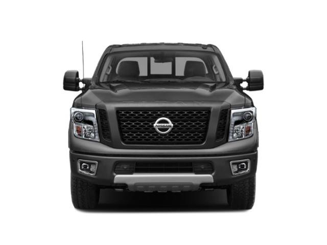 New 2019 Nissan Titan XD in Little River, SC