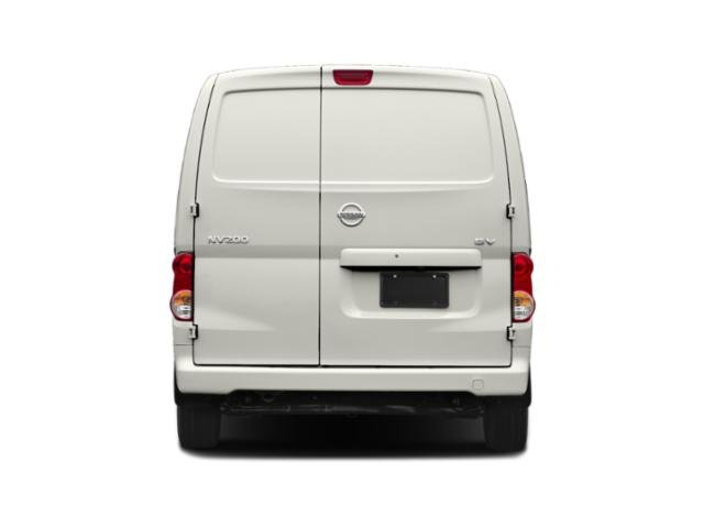 New 2019 Nissan NV200 Compact Cargo in Little River, SC