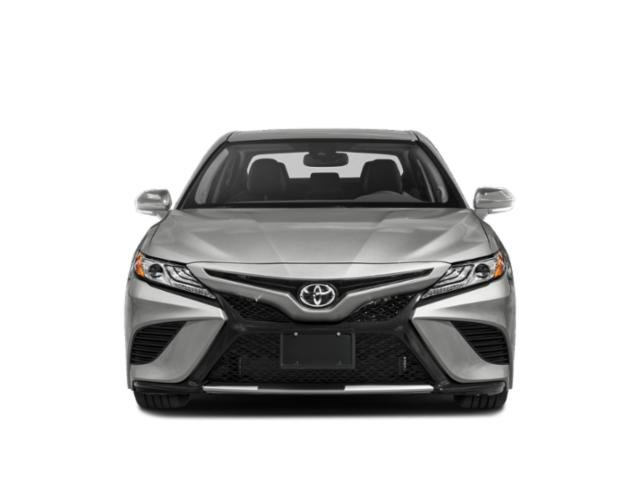 Used 2019 Toyota Camry in Bastrop, LA