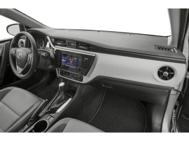 Used 2019 Toyota Corolla in Bastrop, LA