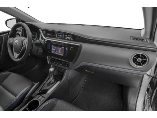 Used 2019 Toyota Corolla in Sedalia, MO