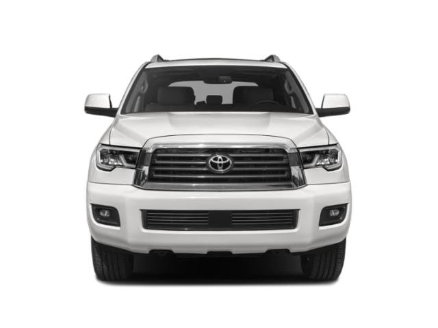 New 2019 Toyota Sequoia in Lexington, KY