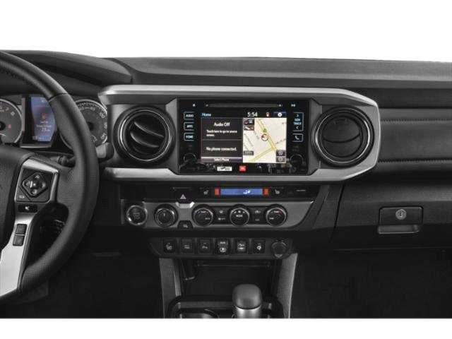 Used 2019 Toyota Tacoma in Little River, SC