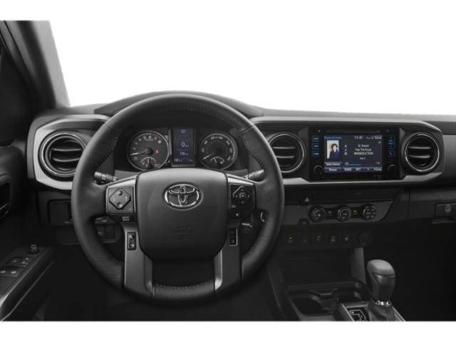 New 2019 Toyota Tacoma in Lexington, KY