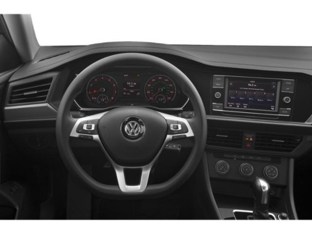 Used 2019 Volkswagen Jetta in , CA