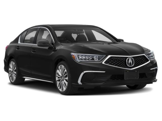 New 2020 Acura RLX in Verona, NJ