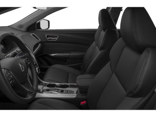 New 2020 Acura TLX in Verona, NJ