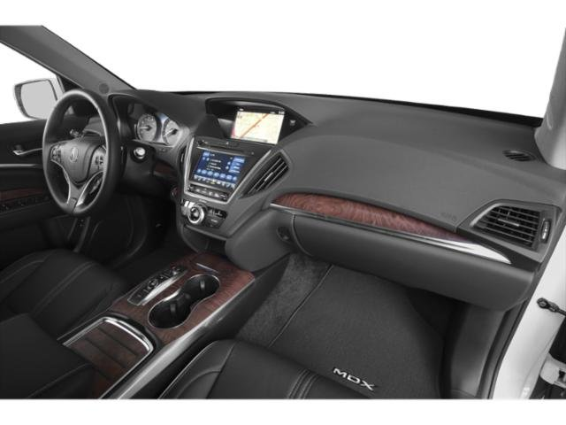 New 2020 Acura MDX in Verona, NJ