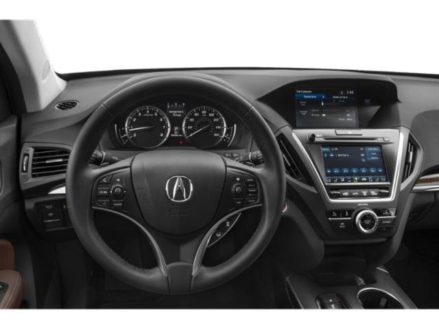 New 2020 Acura MDX in Verona, NJ