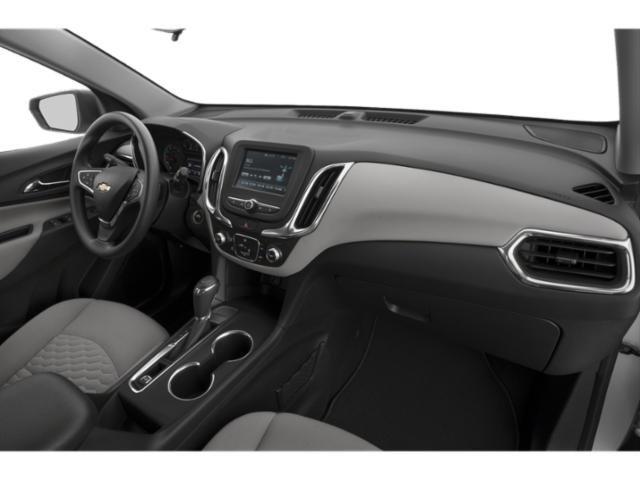 Used 2020 Chevrolet Equinox in , CA