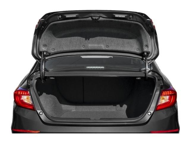 New 2020 Honda Accord Sedan in Santa Rosa, CA