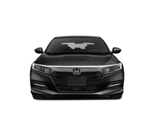 New 2020 Honda Accord Hybrid in Denville, NJ