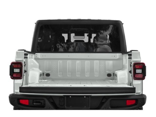 2020 Jeep Gladiator Sport S 12