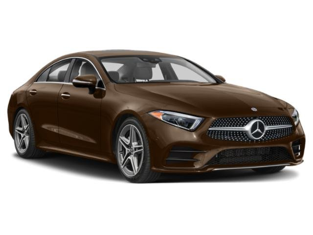 Used 2020 Mercedes-Benz CLS in New Port Richey, FL