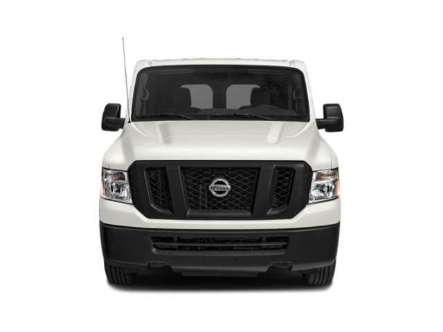 New 2020 Nissan NV Cargo in Little River, SC