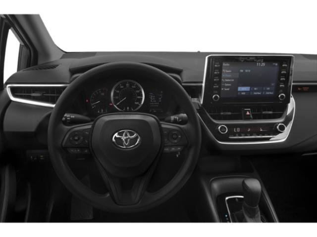 Used 2020 Toyota Corolla in New Port Richey, FL