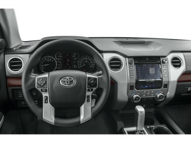New 2020 Toyota Tundra in Kansas City, MO