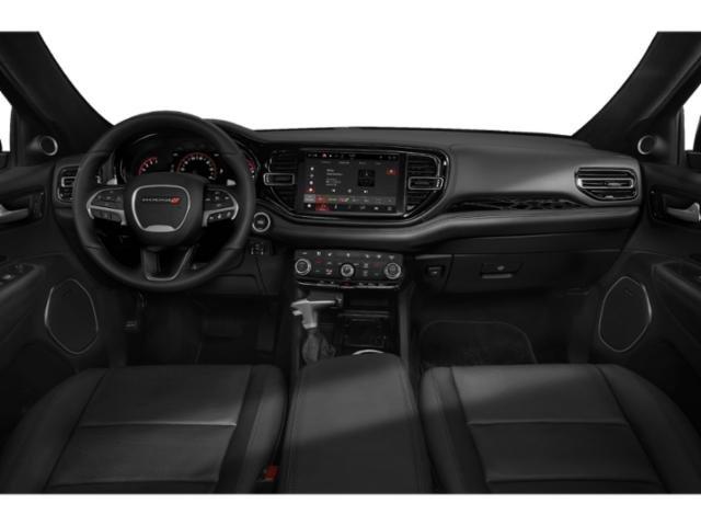 Used 2021 Dodge Durango in New Port Richey, FL