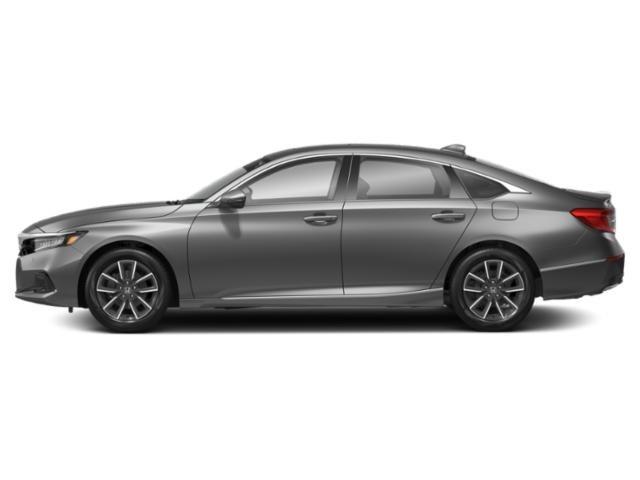 New 2021 Honda Accord Sedan in Denville, NJ
